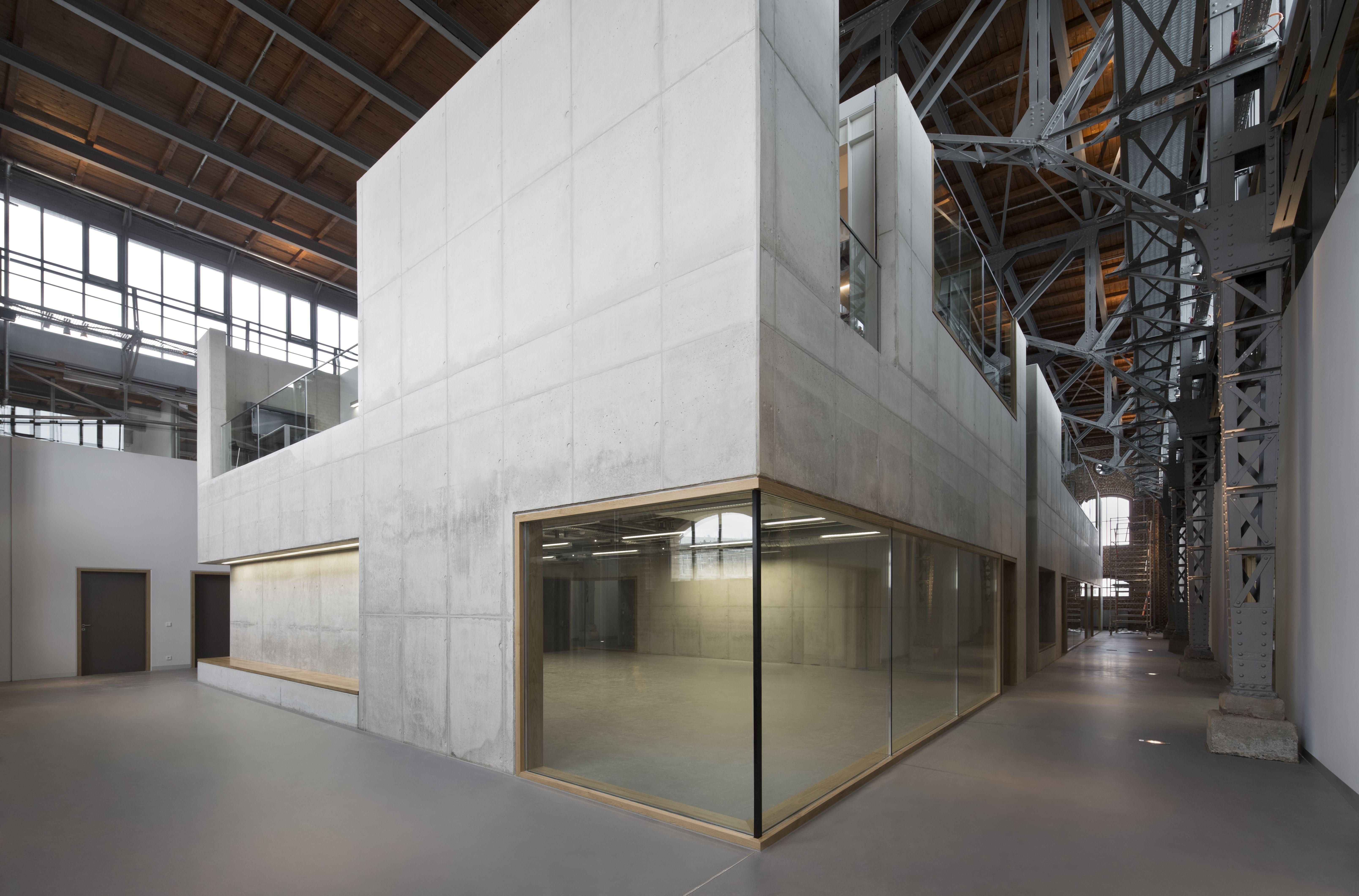 Schön Grandiose Und Romantische Interieur Design Ideen ...