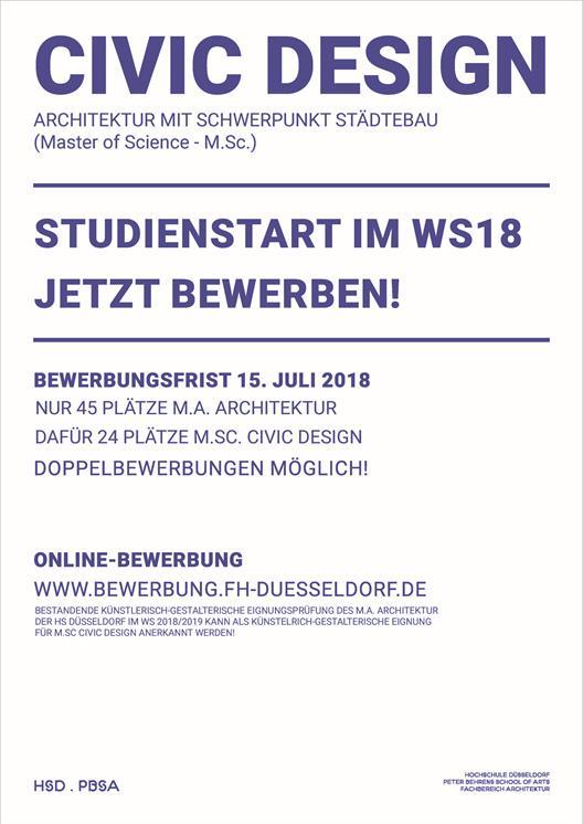20180710_1_3 - Fh Dusseldorf Online Bewerbung