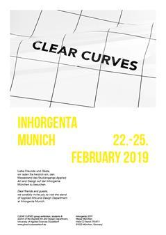 ClearCurves_Inhorgenta_2019