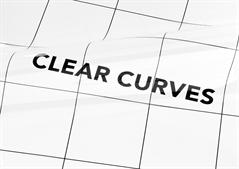 ClearCurves_invitation_IHM19-1
