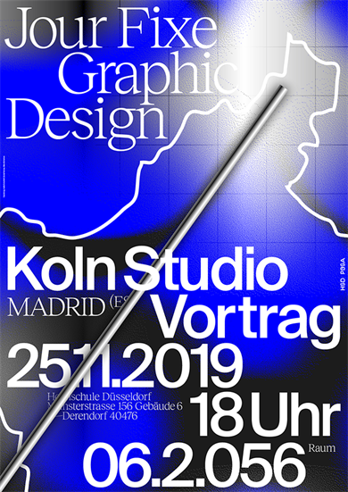 Koln-Studio-Poster-Final-Digital